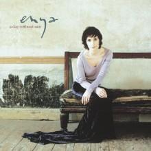 Lazy Days - Enya