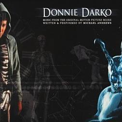 Liquid Spear Waltz - Donnie Darko