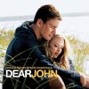 Little House - Dear John