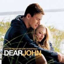 Little House - Dear John