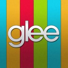 Looking Back - Glee
