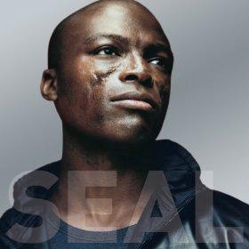 Love's Devine - Seal