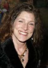 Lucy Simon