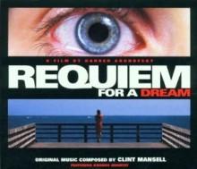 Lux Aeterna - Requiem for a Dream
