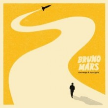Marry You - Bruno Mars