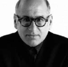 Michael Nyman