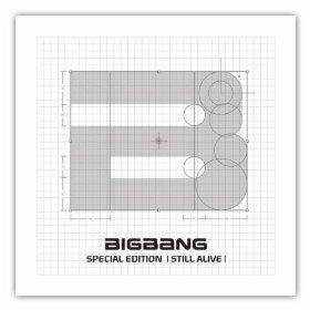 Monster - Big Bang
