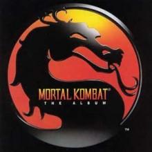 The Pit - Mortal Kombat