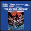 Nobody Does It Better - Spy Who Loved Me