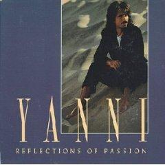 Nostalgia - Yanni
