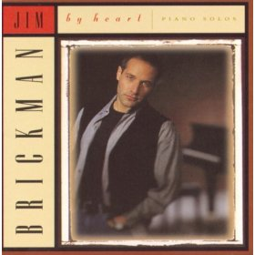 Nothing Left to Say - Jim Brickman