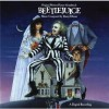 Obituaries - Beetlejuice