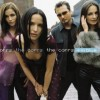 One Night - The Corrs
