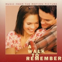 Only Hope - A Walk to Remember