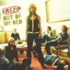 Out Of My Bed - Krezip