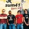 Pieces - Sum 41