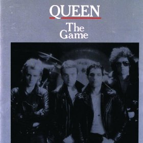 Play the Game - Queen