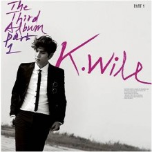 Please Don't - K.Will
