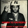 Power To The People - John Lennon