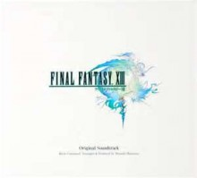 Prelude (Crystal Theme) - Final Fantasy