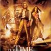 Professor Alexander Hartdegen - The Time Machine