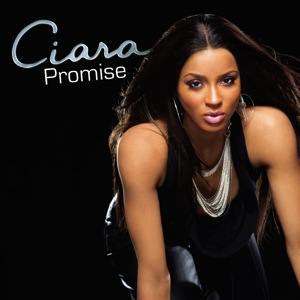 Promise - Ciara