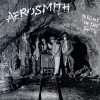 Remember (Walking in the Sand) - Aerosmith