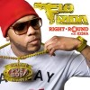 Right Round - Flo Rida