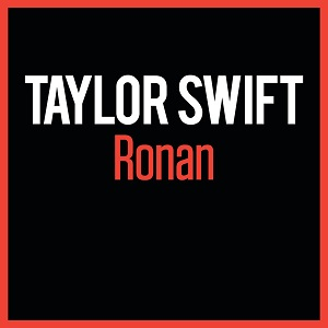 Ronan - Taylor Swift