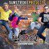 Run Away - Sun Stroke Project