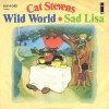 Sad Lisa - Cat Stevens
