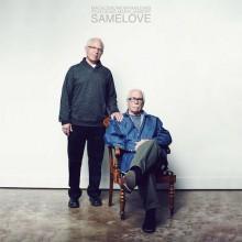 Same Love - Macklemore