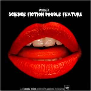 Science Fiction/Double Feature - The Rocky Horror Picture Show
