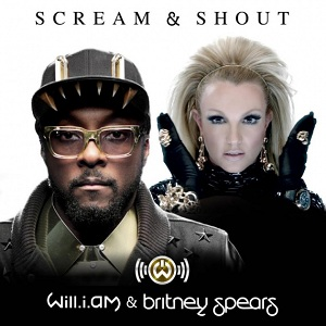 Scream & Shout - Will.i.am and Britney Spears