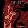 Secret - Maroon 5