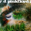 See-Saw - Pink Floyd