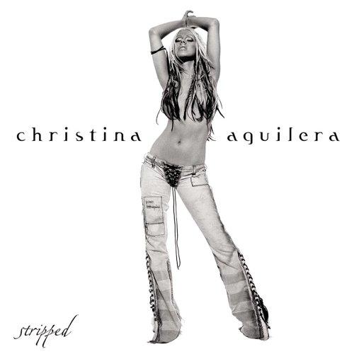 Soar - Christina Aguilera