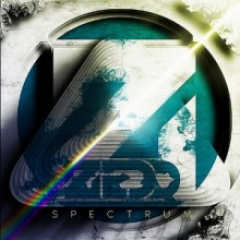 Spectrum - Zedd