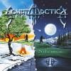 Tallulah - Sonata Arctica