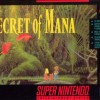 Tell A Strange Tale - Secret of Mana