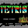 Tetris Theme