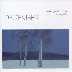 Thanksgiving - George Winston