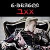 That XX - G-Dragon