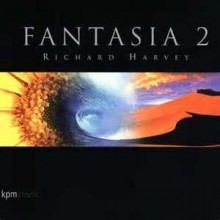 The Final Challenge - Fantasia 2