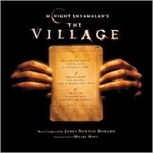 The Gravel Road - The Village