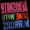 The Hop - Aerosmith