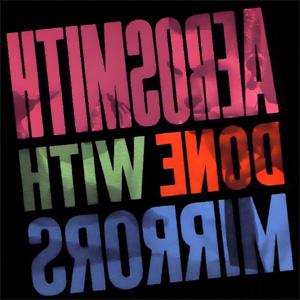The Hop - Aerosmith