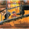 The Market Place - An American Tail
