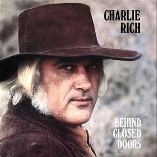 The Most Beautiful Girl - Charlie Rich