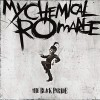 The Sharpest Lives - My Chemical Romance